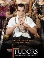 The Tudors- Seriesaddict